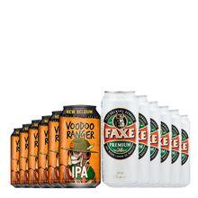 happy-hour-ii-kit-de-cervejas-mix-lagers-e-ipa-com-12-unidades