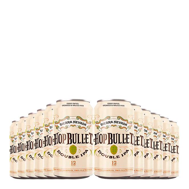 hop-in-ur-mounth-kit-de-cervejas-sierra-nevada-double-ipa-com-12-latas