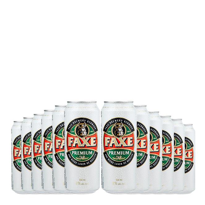 take-it-easy-kit-de-cervejas-faxe-premium-com-12-latas