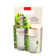 kit-gin-the-botanist-700ml-cvaso
