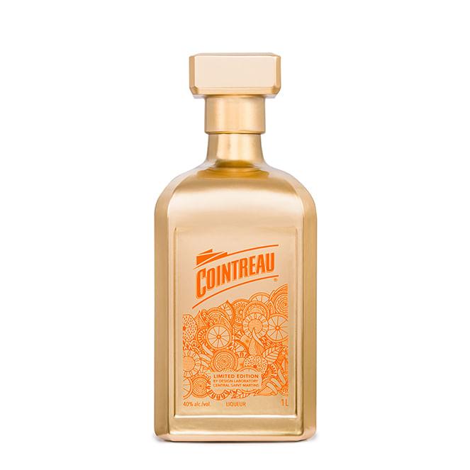 licor-cointreau-selective-edition
