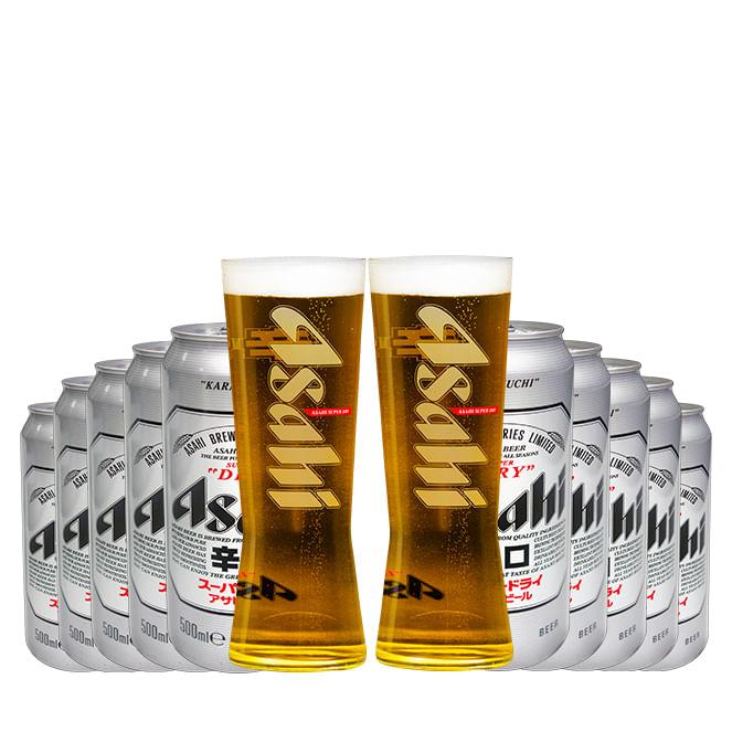 kit-asahi-copo