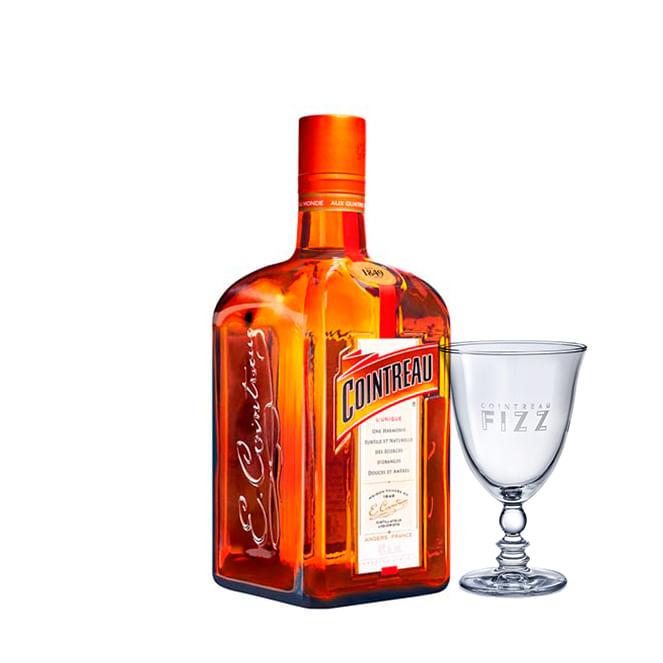 kit-cointreau-copo