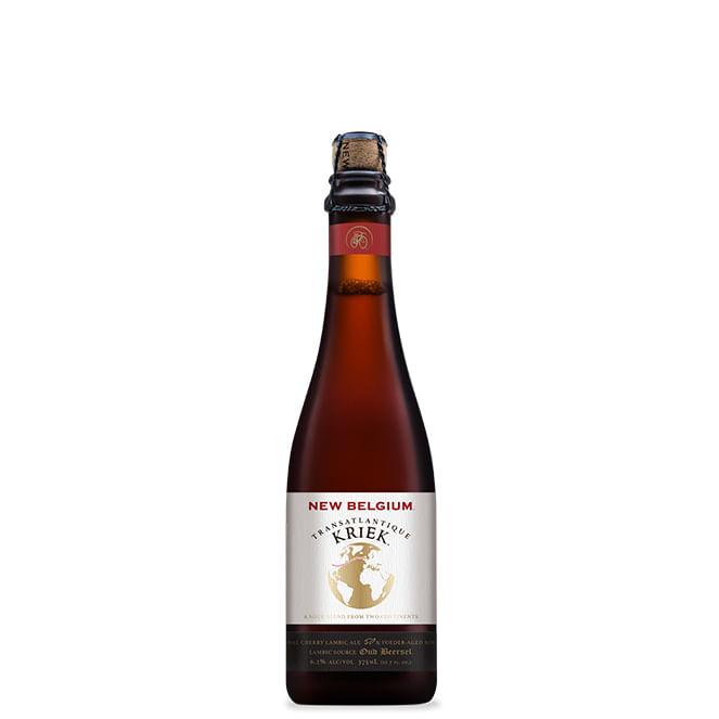 cerveja-new-belgium-transatlantique-kriek-375ml