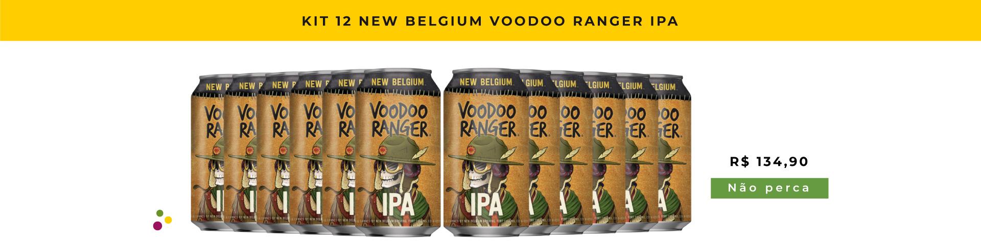 Banner-kit-vodoo