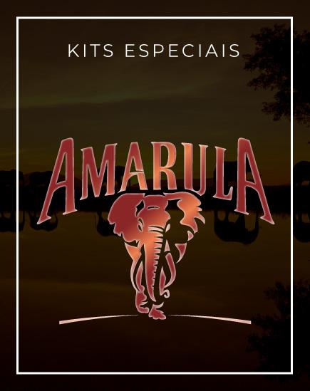Banner-Promo-Amarula