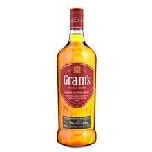 whisky-grants-750ml
