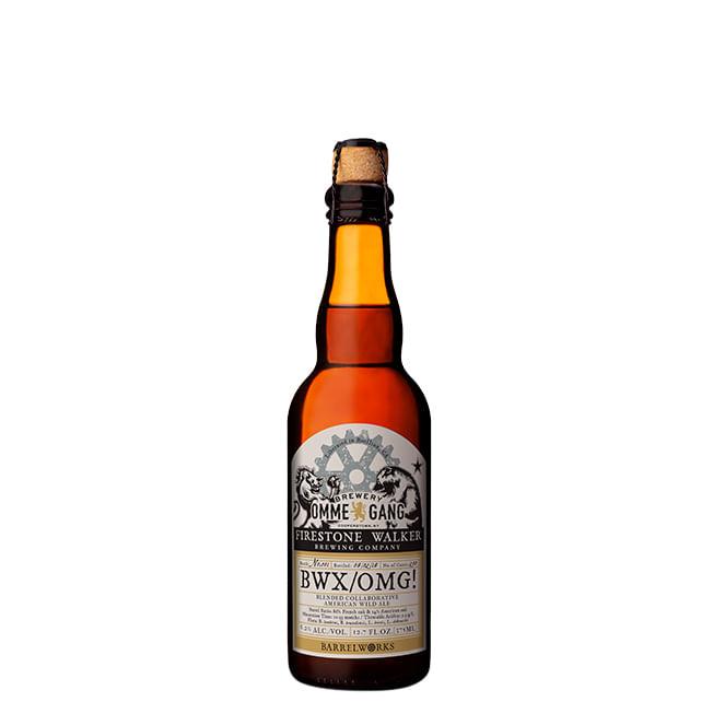 cerveja-firestone-walker-bwx-omg
