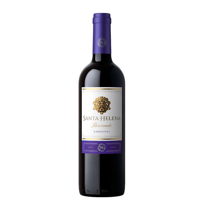 vinho-canta-helena-reservado-carmenere-750ml-1