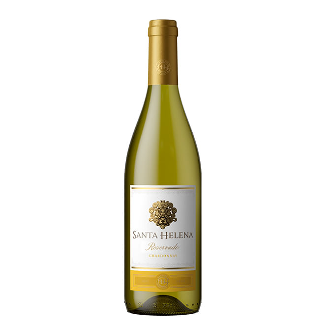 vinho-canta-helena-reservado-chardonnay-750ml