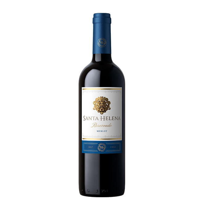 vinho-canta-helena-reservado-merlot-750ml