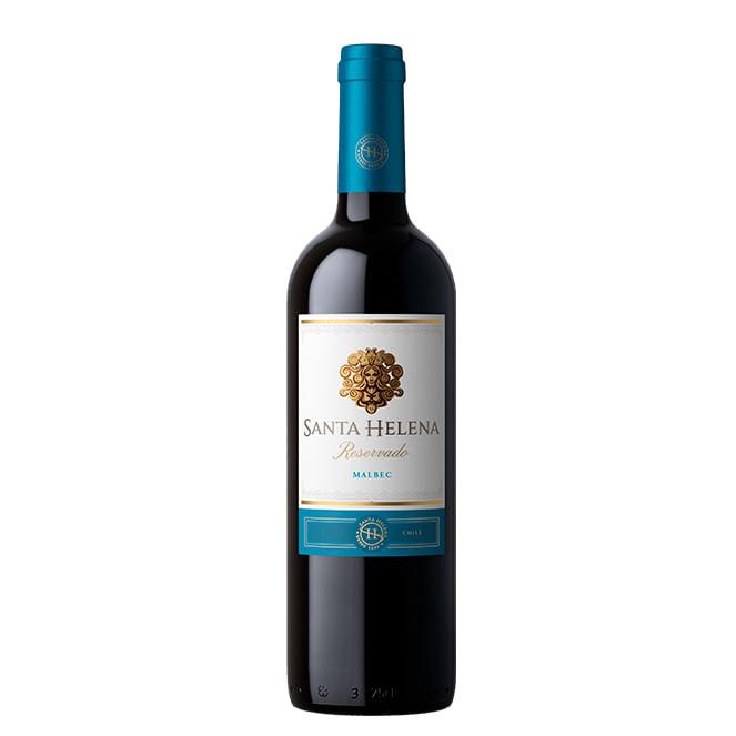 vinho-canta-helena-reservado-malbec-750ml