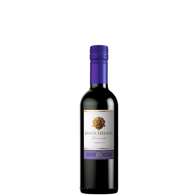 vinho-canta-helena-reservado-carmenere-375ml