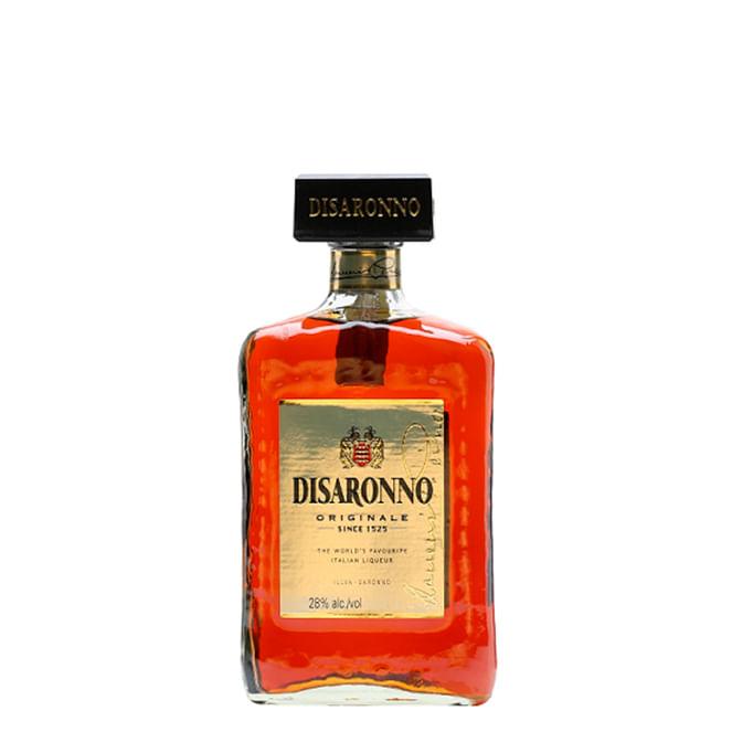 licor-disaronno-originale-gf-700ml