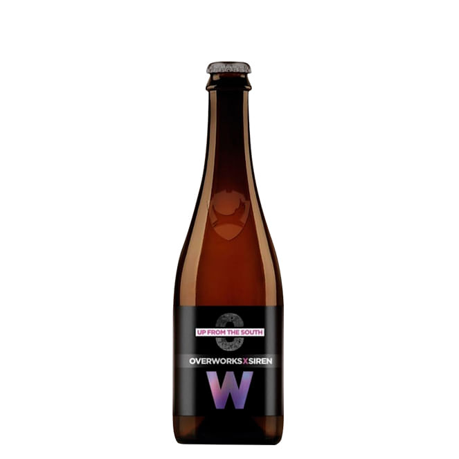 cerveja-brewdog-up-from-the-south-overworks-siren-500ml