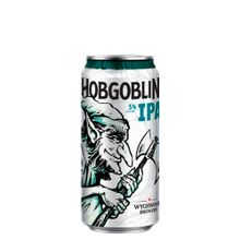hobgoblin-india-pale-ale-500ml
