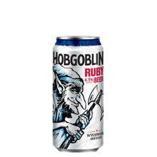 cerveja-hobgoblin-ruby-beer-500ml