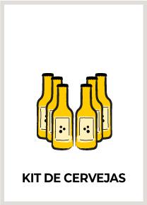 Kits_Cervejas