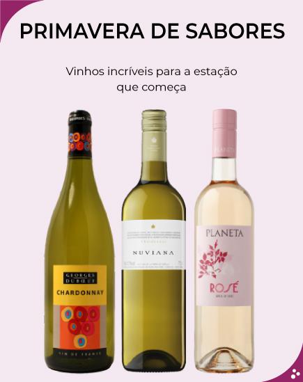 banner-vinhos-primavera