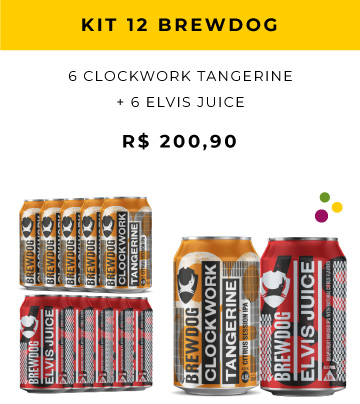 Slider_Mobile_Kit_Brewdog