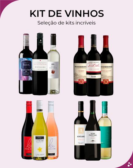 Banner-kit-vinhos