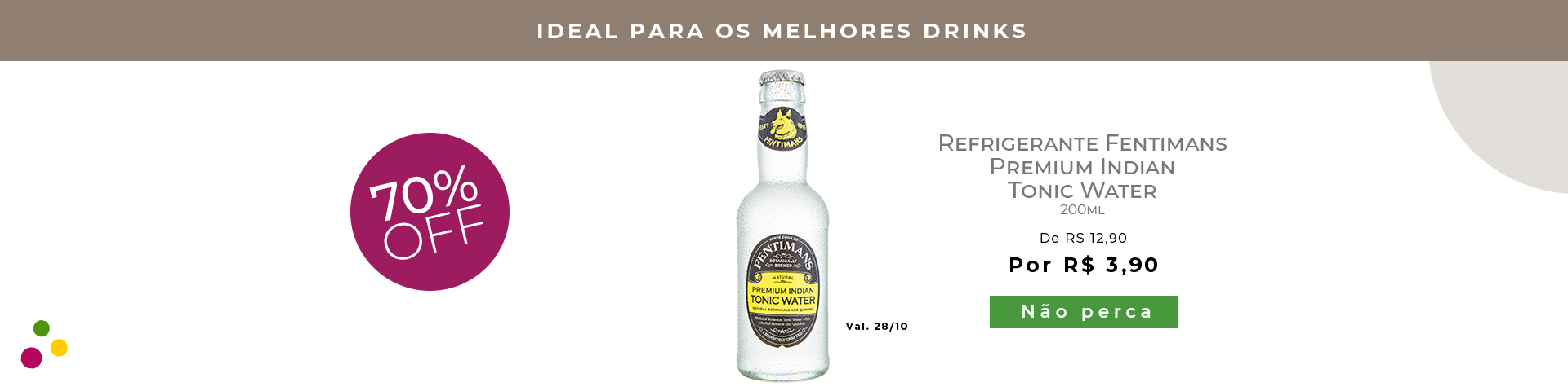 Banner-home-fentimans-promo