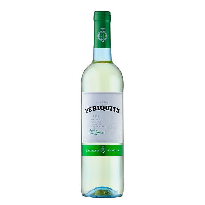 vinho-periquita-branco-novo-rotulo-750ml