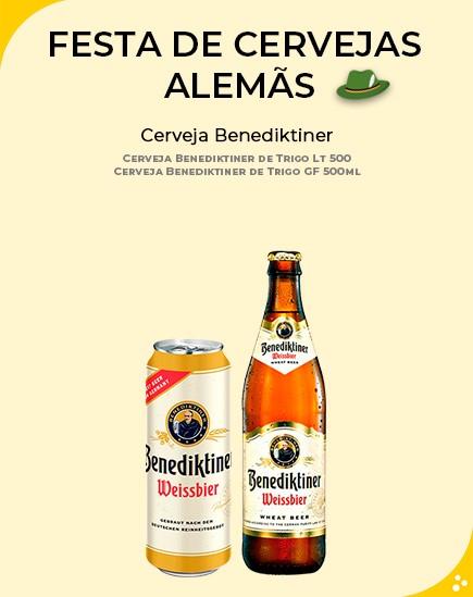 Banner-Oktoberfest-Benediktiner