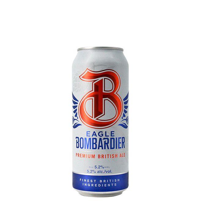 cerveja-eagle-bombardier-500ml-imagem