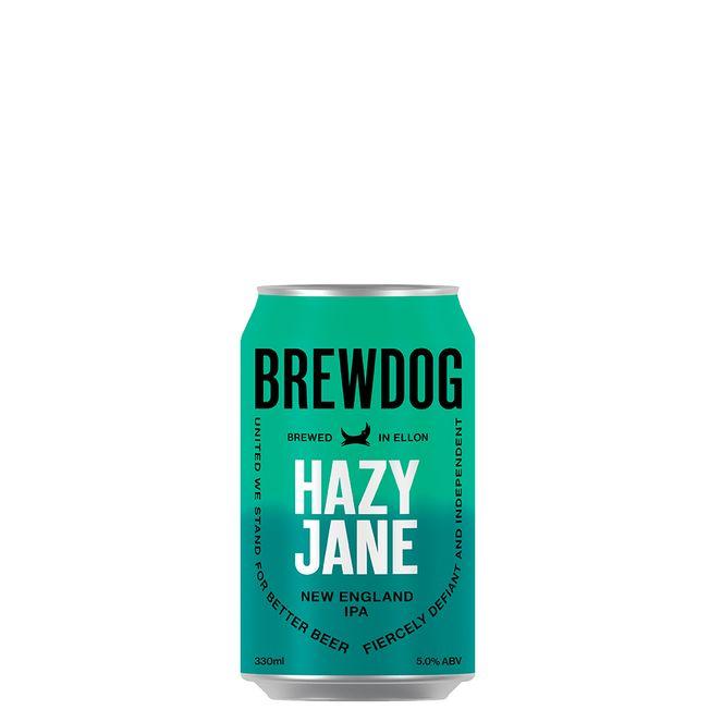 cerveja-brewdog-hazy-jane-330ml