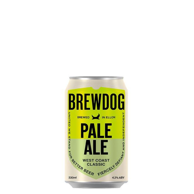 cerveja-brewdog-pale-ale