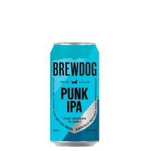 cerveja-brewdog-punk-ipa-500