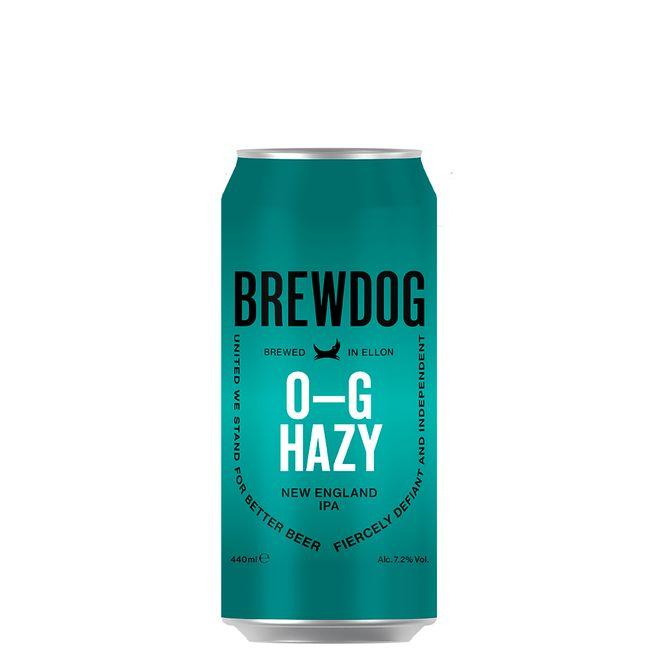 cerveja-brewdog-og-hazy-440
