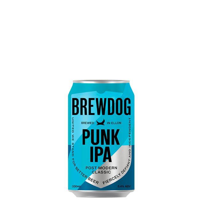 cerveja-brewdog-punk-ipa-lata-330ml