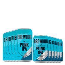kit-de-cervejas-punk-ipa-12un
