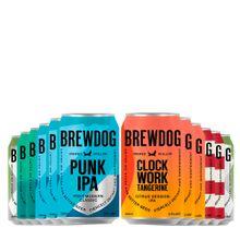 kit-de-cervejas-lupuladas-brewdog-12un