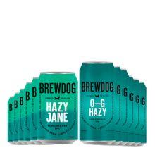 kit-de-cervejas-hazy-brewdog-12un