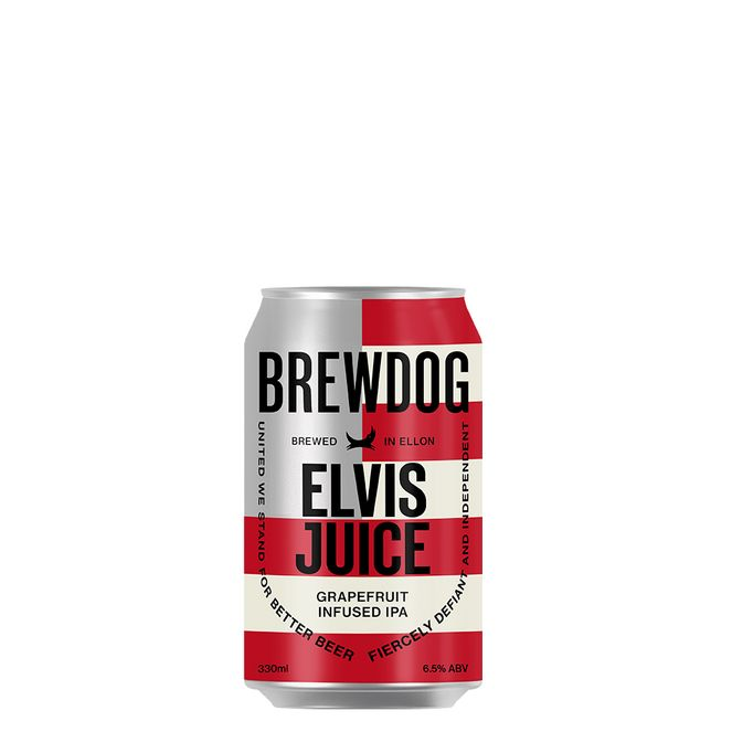 cerveja-brewdog-elvis-juice-lt-330ml