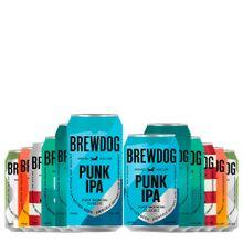 kit-de-cervejas-reuniao-brewdog-12un