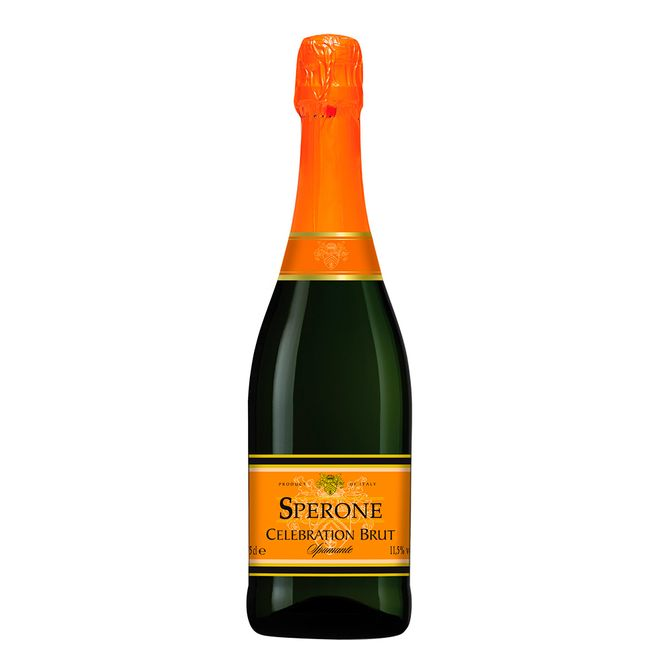espumante-sperone-celebration-brut-750ml
