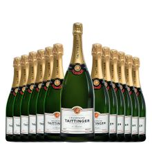 kit-taittinger-mais-magnum