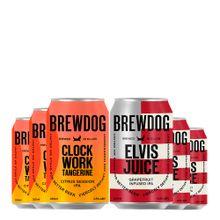 kit-de-cervejas-brewdog-06-unidades