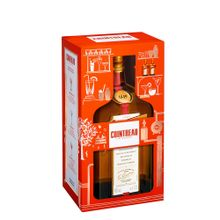 licor-cointreau-photo-cointreau-i-unique-vap-2019-3-os