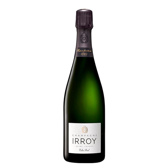 champagne-irroy-extra-brut-750ml