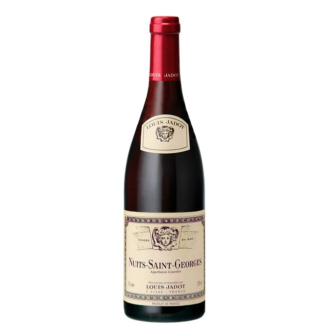 vinho-louis-jadot-nuits-saing-georges-750ml