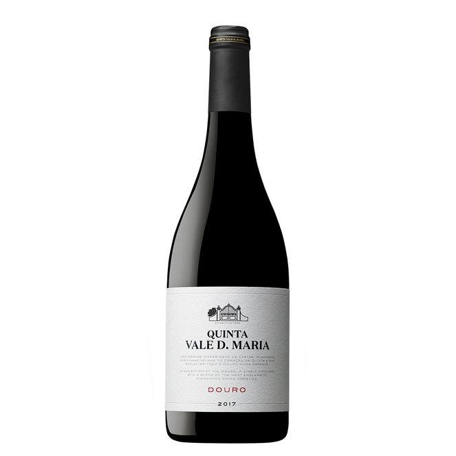 vinho-quinta-vale-dona-maria-douro-tinto-2017
