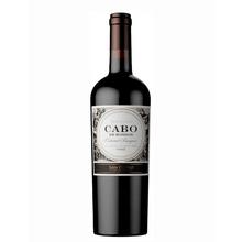 vinho-cabo-de-hornos-750ml.png