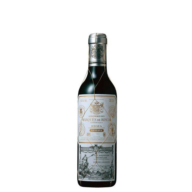 vinho-marques-de-riscal-tempranillo-375ml.jpg