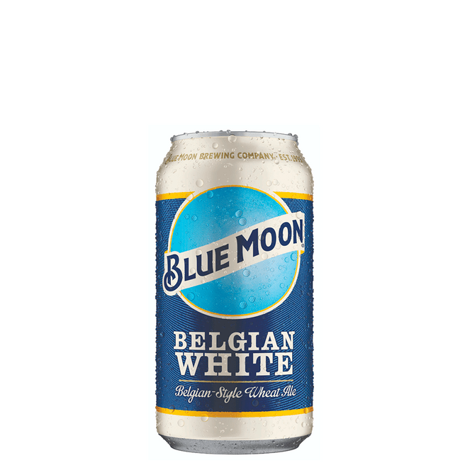 cerveja-blue-moon-lata-355ml.png
