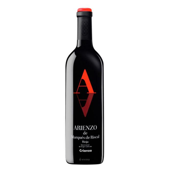 vinho-marques-de-riscal-arienzo-crianza-750ml.jpg